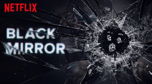 black-miror