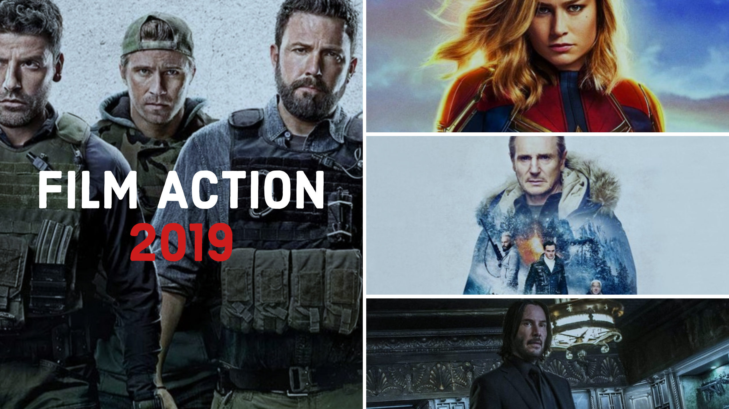 film-action-2019
