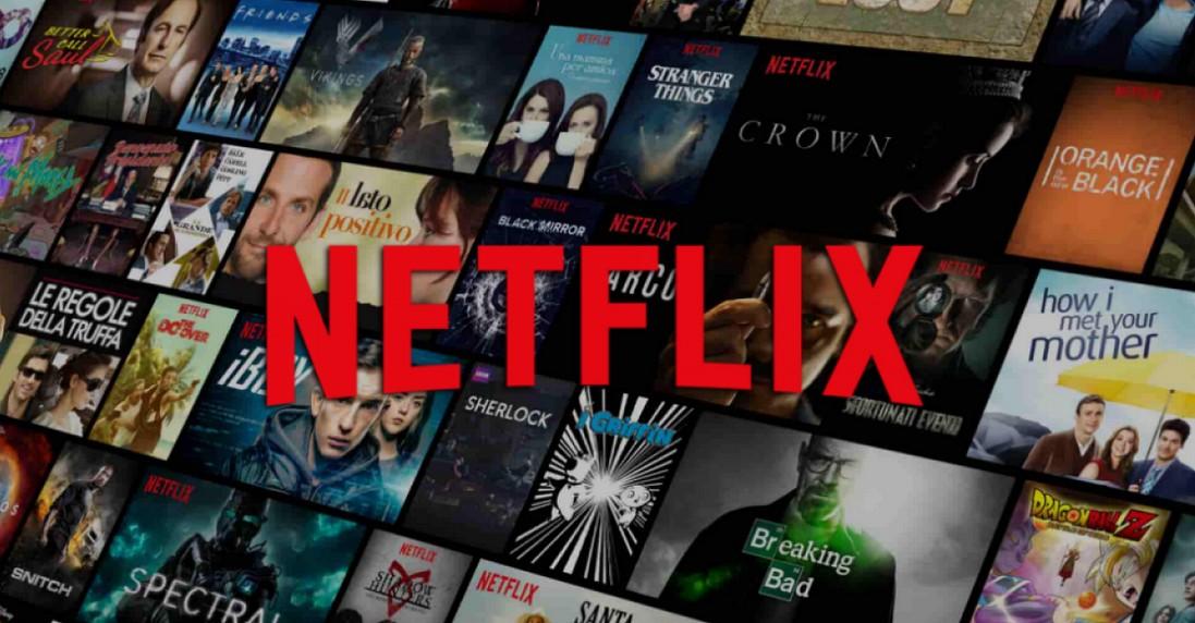 meilleure-serie-netflix-2019