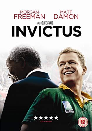 film culte rugby