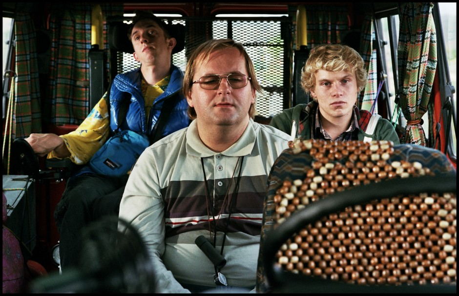 meilleur film handicap