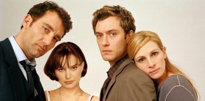 film closer 2004